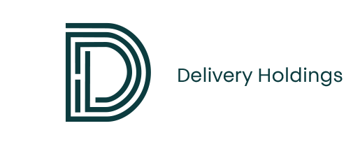 Delivery Holdings